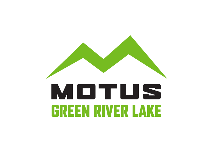 Motus Green River Lake Course Description