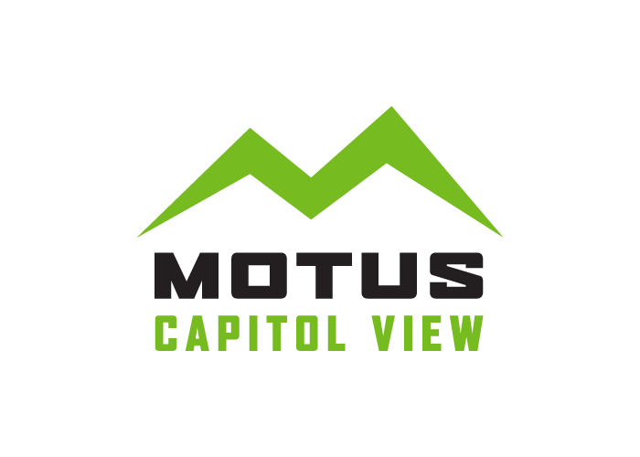 Motus Capitol View Course Description